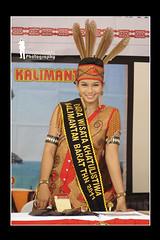 Kalimantan Beauty (Ringgo Gomez) Tags: 1001nights nikon80200mm topseven worldbest flickraward malaysianphotographers theunforgettablepictures elitephotography nikond700 perfectphotographer sarawakborneo corcordians 1001nightsmagiccity flickraward5 mygearandme flickrawardgallery