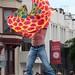 Folsom Street Fair 2012 044