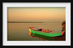 punjnad,PAKISTAN (TARIQ HAMEED SULEMANI) Tags: pakistan summer tourism colors canon photography culture sensational punjab tariq bahawalpur supershot ultimateshot concordians sulemani punjnad tariqhameedsulemani theinspirationgroup