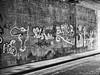 Graffiti 29.08.2012