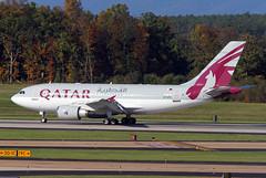 A310.A7-AFE-2 (Airliners) Tags: iad airbus government 310 qatar a310 qatarairways airbus310 92312 a7afe qataramiri a3103