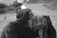 Hiding Kisses (FranksRails Photography, LLC.) Tags: sanfrancisco smart fire oakland caltrain market marin sonoma bart police brisbane muni goldengatebridge amtrak embarcadero chp petaluma soma sanlorenzo sanrafael moscone santarosa emeryville sausalito dhs ferryterminal goldengatetransit sanleandro millbrae larkspur cortemadera millvalley marketstreetrailway southsanfrancisco cotati sanfranciscointernationalairport geyserville rohnertpark ksfo nwp marincity kentfield koak ksjc oaklandinternationalairport northwesternpacific marindaily santarosacitybus sonomacountytransit sonomamarinarearailtransit sbhrs petalumatransit sanjosenormanyminetainternationalairport sanfranciscoautoshow2012 sfmunicipalrailway100thbirthday copelandstreettransitmall