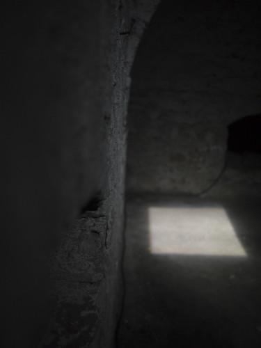 "Landscape of Light-114 • <a style=""font-size:0.8em;"" href=""http://www.flickr.com/photos/83986917@N04/8026649130/"" target=""_blank"">View on Flickr</a>"