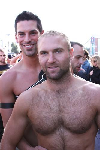 Том вольф гей фото 219-377