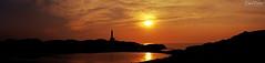 Far de Favritx - Menorca (David Costa (GT)) Tags: lighthouse far menorca favritx
