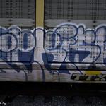 8032947918 ffb8f8bcf5 q
