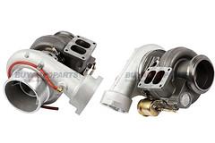 BuyAutoParts BorgWarner (Buyautoparts Borgwarner) Tags: turbocharger turbos borgwarner buyautoparts