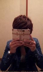 倉持明日香 画像48
