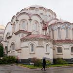 Храм Казанской иконы Божией Матери thumbnail