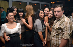 28 Septembrie 2012 » Karaoke