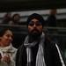 multiculturalismo a Londra