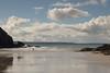 Nolton Haven (Midgehole Dave) Tags: wales waves figure pembrokeshire noltonhaven yahoo:yourpictures=waterv2