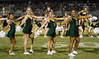 1209 Basha Homecoming Game-14 (nooccar) Tags: arizona football az highschool homecoming bhs chandler basha homecomingfootballgame chandleraz nooccar bashafootball photobydevonchristopheradams devoncadamscom devoncadamsgmailcom