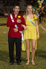 1209 Basha Homecoming Game-33 (nooccar) Tags: arizona football az highschool homecoming bhs chandler basha homecomingfootballgame chandleraz nooccar bashafootball photobydevonchristopheradams devoncadamscom devoncadamsgmailcom