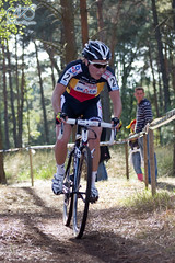 "Sanne Cant • <a style=""font-size:0.8em;"" href=""http://www.flickr.com/photos/53884667@N08/8048454966/"" target=""_blank"">View on Flickr</a>"