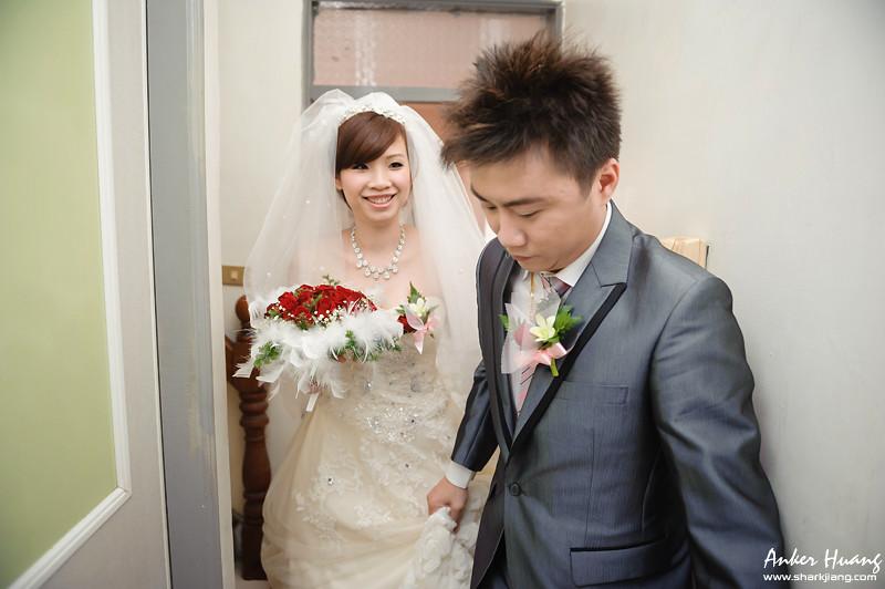 婚攝Anker 2012-09-22 網誌0039