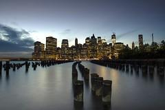 NEW YORK (T A Y S E R) Tags: newyork