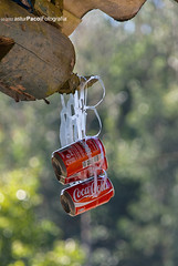 Rural Coke (asturpaco) Tags: cola rally coke cocacola coca principe