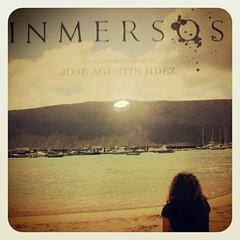 Magnifico trabajo de producción tinerfeña en Inmersos. Altamente sorprendido. #Tenerife #Canarias #canaryisland #iger #igerscanarias #instagram