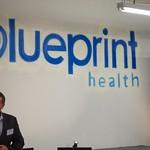 Blueprint Health demo day 16156 thumbnail