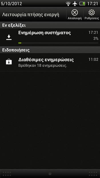 anavathmisi-android (1)
