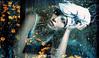 sonntagsspaziergang (pixelwelten) Tags: portrait art analog mediumformat kunst hamburg sensual nah analogue delicate intimate mittelformat nachhaltig rüdigerbeckmann beyondvanity jenseitsvoneitelkeit