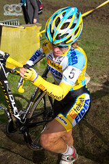 "Superprestige 2012 - Ruddervoorde • <a style=""font-size:0.8em;"" href=""http://www.flickr.com/photos/53884667@N08/8066152507/"" target=""_blank"">View on Flickr</a>"
