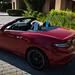 """2012 Mercedes SLK 55 AMG-6.jpg • <a style=""""font-size:0.8em;"""" href=""""https://www.flickr.com/photos/78941564@N03/8068506299/"""" target=""""_blank"""">View on Flickr</a>"""