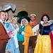 Disneyland GayDays 2012 130