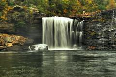 Little River (the waterfallhunter) Tags: littlerivercanyon littleriver alabamathebeautiful fortpaynealabama littleriverfalls alabamawaterfalls dekalbcountyalabama cherokeecountyalabama littlerivernationalpreserve blanchealabama