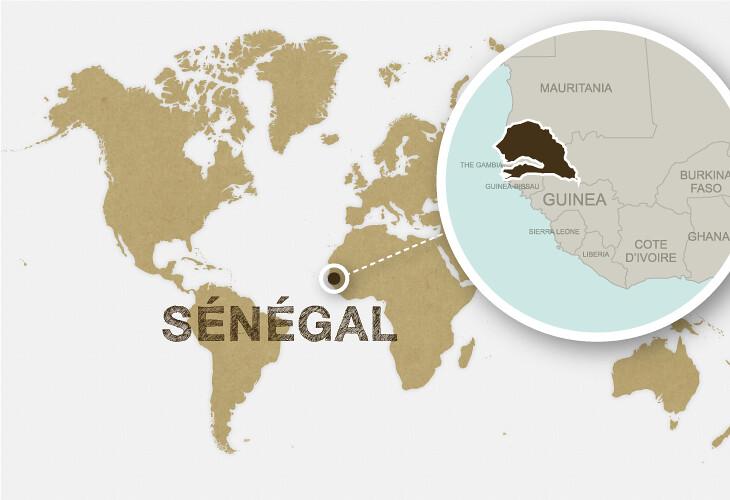 Senegal_fr