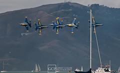 2012Oct-Fleet Week-1562 (Gerry Calub) Tags: sanfrancisco airplanes blueangels fleetweek fa18hornet