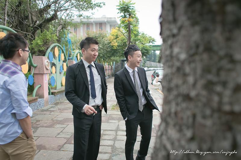 炳霖 依萍 結婚-0086.jpg