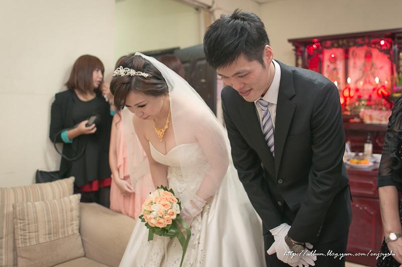 炳霖 依萍 結婚-0076.jpg