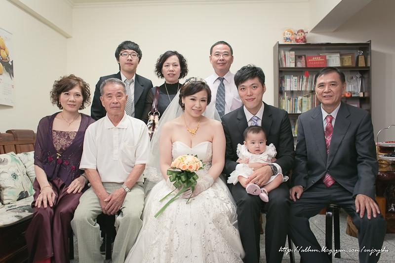 炳霖 依萍 結婚-0113.jpg