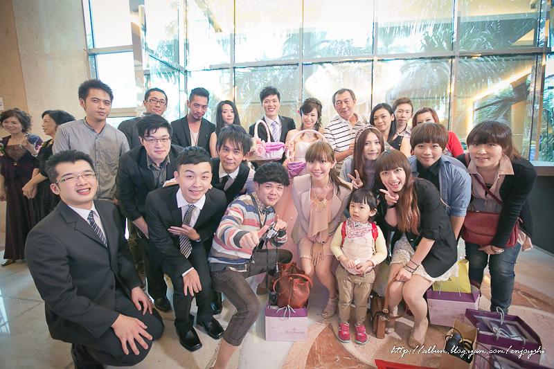 炳霖 依萍 結婚-0253.jpg