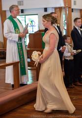DSC_4142 (dwhart24) Tags: ross stephanie mccormick wedding nikon david hart ceremony reception church