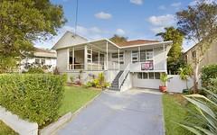 74 Stella Street, Collaroy Plateau NSW