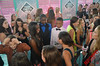 at the 2016 Teen Choice Awards Teal Carpet #TeenChoice - DSC_0200 (RedCarpetReport) Tags: redcarpetreport minglemediatv interviews redcarpet celebrities celebrityinterviews teenchoicefox teenchoiceawards fox teenchoice film television music sports comedy fashion