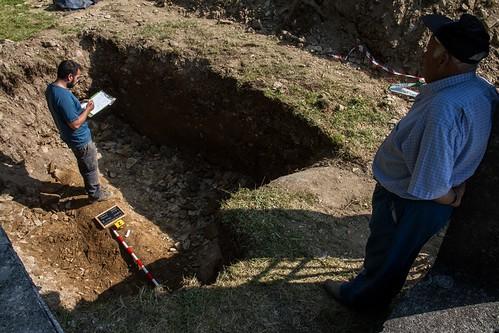 Exhumación Castroncelos (Lugo) (13)