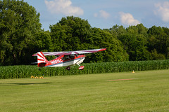 Hagerstown Flying Circus 2016 (WayNet.org) Tags: flyingcircus hagerstown indiana transporation waynecounty airplane airport corn grassairstrip plane waynet camera:model=nikond7100 geocountry exif:make=nikoncorporation geocity exif:lens=tamronaf18270mmf3563diiivcpzdb008n exif:isospeed=250 exif:aperture=56 exif:model=nikond7100 geolocation exif:focallength=78mm geostate camera:make=nikoncorporation