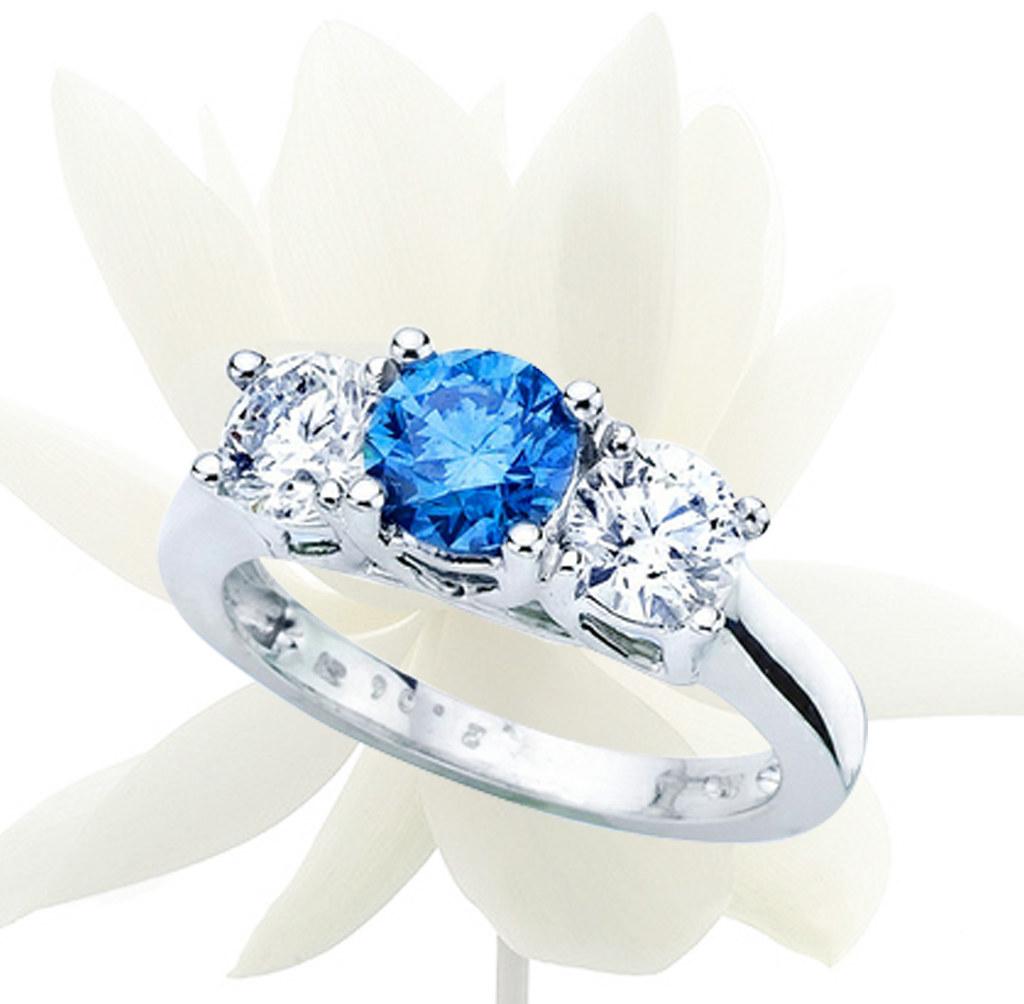 The Worlds Best Photos Of Cincin And Jewellery Flickr Hive Mind Pernikahan Palladium 022 Harga Berlian Untuk Kawin Kenapa Mahal Cincinkawinunik Tags