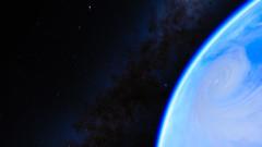 SPACE - 405 (Screenshotgraphy) Tags: world sunset sky mars game texture stars landscape pc screenshot venus geek earth space awesome astronaut steam nasa explore gaming galaxy planet resolution planetarium astronomy spatial jupiter universe astral comet neptune pulsar blackhole nebular beautifull gravitation mercure 1070 abstrait geforce astronomie gtx interstellar fondnoir comete epique saturne goty nebuleuse 1440p spaceengine screenshotgraphy