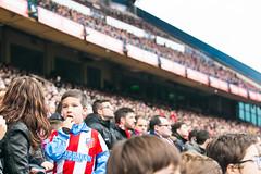 Event-MadridAtltico Madrid vs SD Eibar02 20160206.jpg (helldeath) Tags:  sapin time  month02february year2016 eventmadridatlticomadridvssdeibar helldeath attractionsmadridestadiovicentecaldern madrid comunidaddemadrid  es