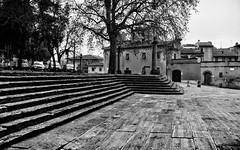 Arezzo (mappett) Tags: arezzo toscana leica m9 summilux 35mmf14 asph