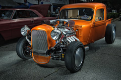 Custom Hot Rod Pickup (2016 Hot Nights Cool Rides, Forest City, North Carolina) (*Ken Lane*) Tags: forestcity geo:lat=3533351207 geo:lon=8186378717 geotagged northcarolina unitedstates usa 2016hotnightscoolridescarshow americanautomobiles americanmotorvehicle americanvehicle autostrobing automobilestrobing automotive automotivephotography awesome beautiful car carface carphoto carphotography carshow carshowphoto carshowphotography carstrobing carstrobist classiccar classiccarshow classicvehicle cool customcar customhotrodtruck engine forestcitynorthcarolina grill hotnightscoolridescarshow hotrod lightpaintedcar lightpaintedvehicle lightpainting motoramicpics nikkorlens nikon2470 nikond800 orangecar pickup pickupphoto ratrodtruck rutherfordcounty rutherfordcountync rutherfordcountynorthcarolina singlestrobe strobe strobephotography strobing strobist stunning tire truckphoto vehicle vehiclestrobing vehiclestrobist vhicule vehculo vintage voiture westernnorthcarolina wheel wnc worldcars