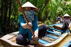 mekongdelta (1 of 2) (abbott_albert) Tags: mekong delta boat vietnam traditional asia fishing travel photography sigma 35mm river