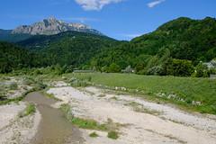 Torrente Centa (Raul Montoleone) Tags: vigolana centa valsugana torrente corsodacqua boschi montagne valle paesaggio acqua caldonazzo