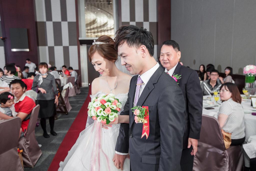 026新竹國賓大飯店婚攝