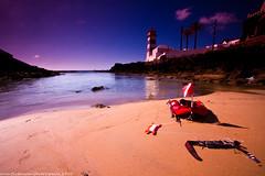 Lighthouse (paulo_1970) Tags: paulo1970 canon7d canon1022mmf3545 cascais farol lighthouse